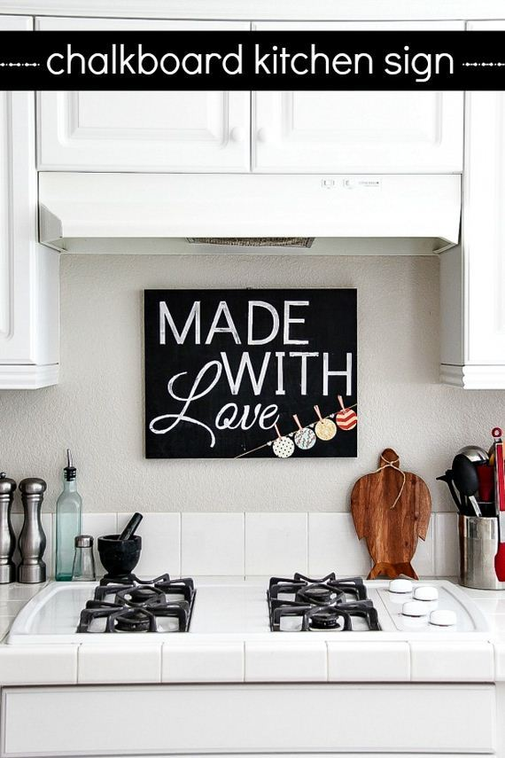 14-best-diy-kitchen-decorating-projects