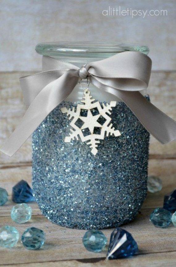 14-christmas-crafts