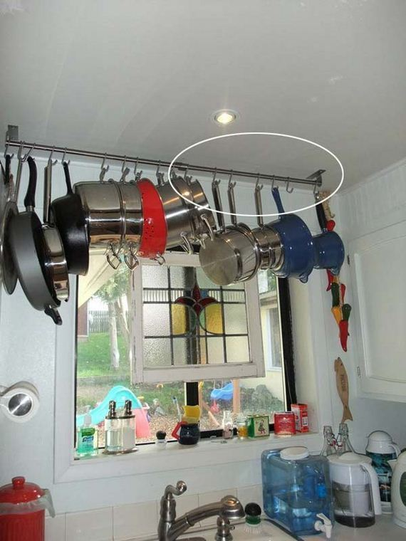 14-clever-hacks-for-small-kitchen