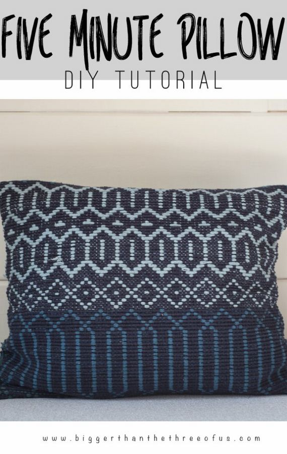 14-crafty-sewing-projects-home