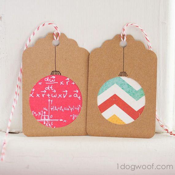 14-creative-diy-gift-wrap