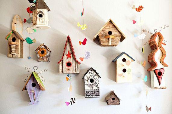 14-creative-nursery