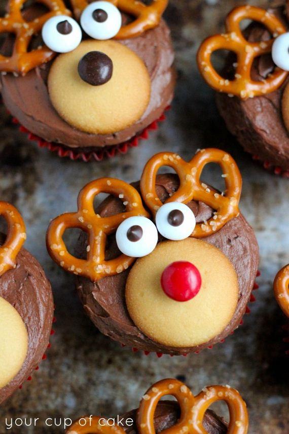 14-cute-holiday-treats