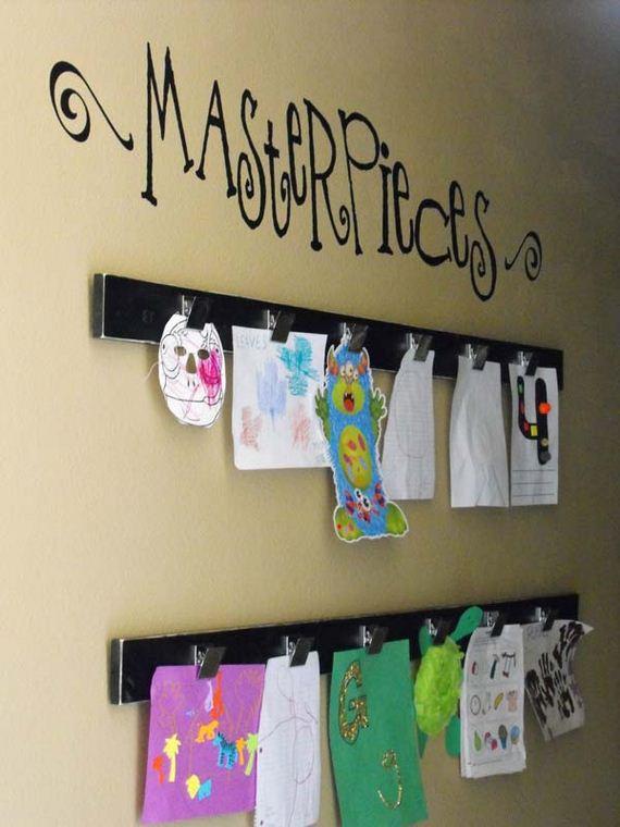 14-diy-wall-art-for-kids-room