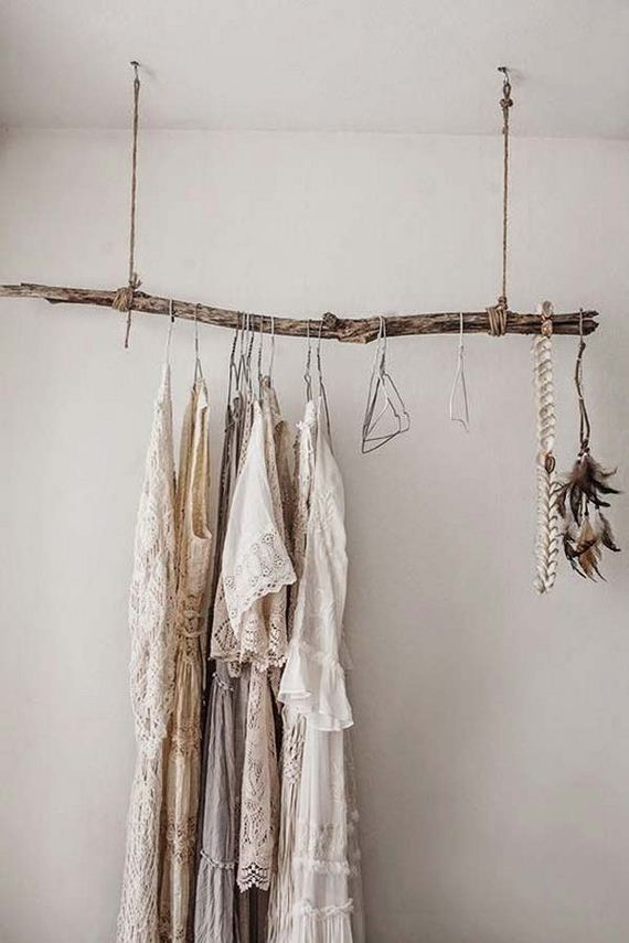14-driftwood-home-decor-woohom