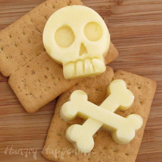 14-healthy-party-snacks
