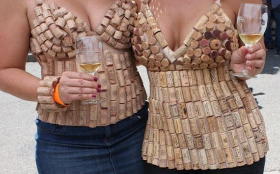14-homemade-wine-cork-crafts