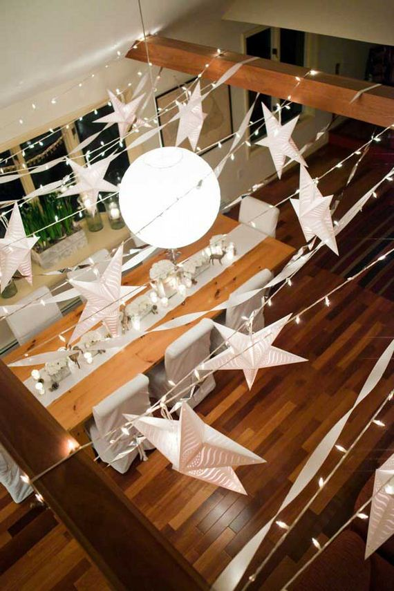 14-last-minute-new-year-party-ideas