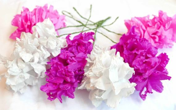 14-make-paper-flowers