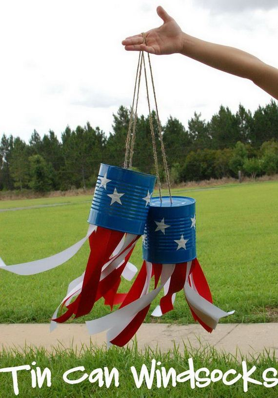 14-patriotic-crafts-decorations