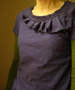 14t-shirt-refashion-tutorials-251x300
