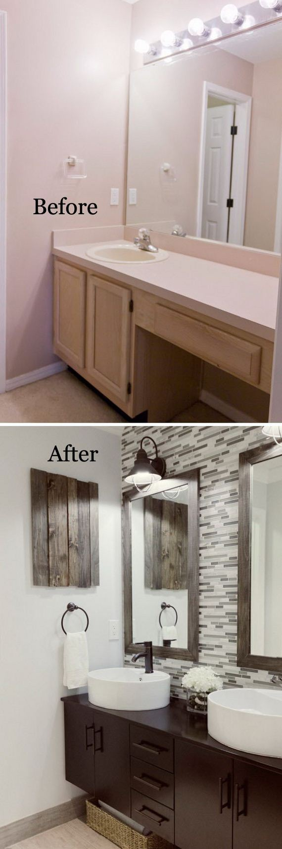 15-awesome-bathroom-makeovers