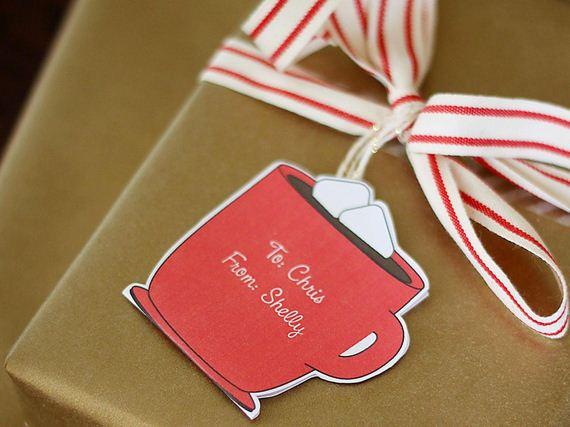 15-christmas-gift-tags
