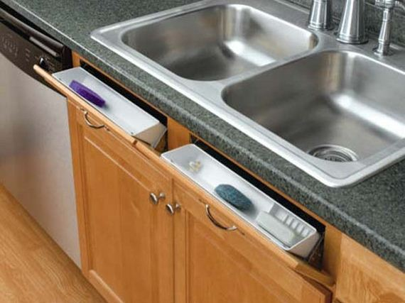 15-clever-hacks-for-small-kitchen