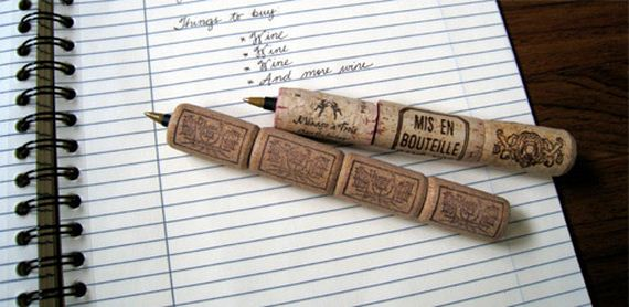 15-cute-and-clever-cork-crafts