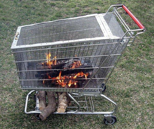 15-diy-fire-pit-ideas