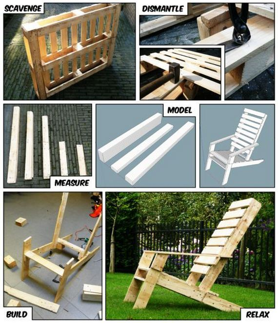 15-diy-furniture-made