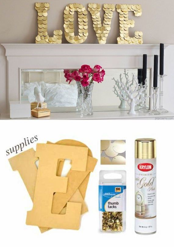 15-diy-letter-ideas-tutorials