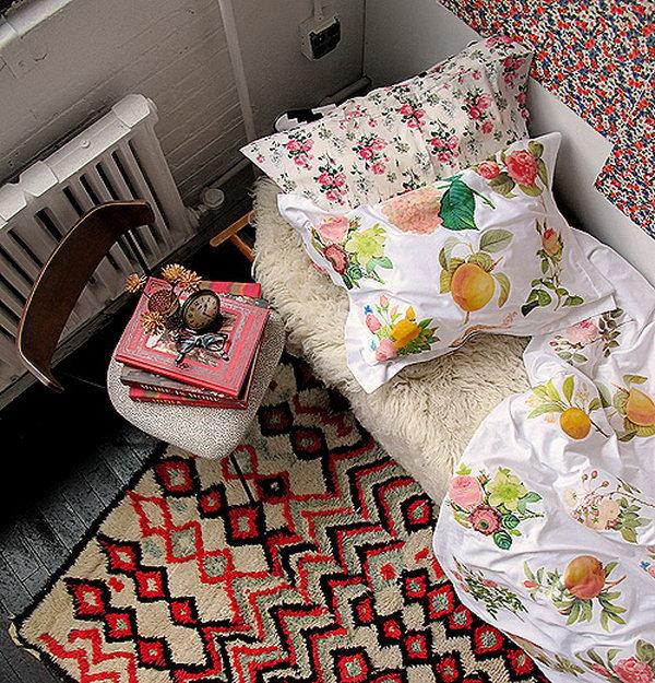 15-dorm-decorations-for-girls