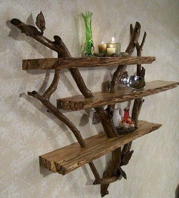 15-driftwood-home-decor-woohom