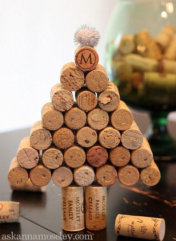 15-homemade-wine-cork-crafts