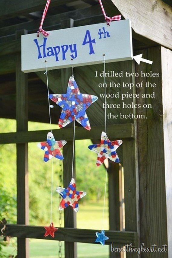 15-patriotic-crafts-decorations