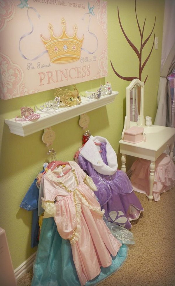 15-princess-bedroom-ideas