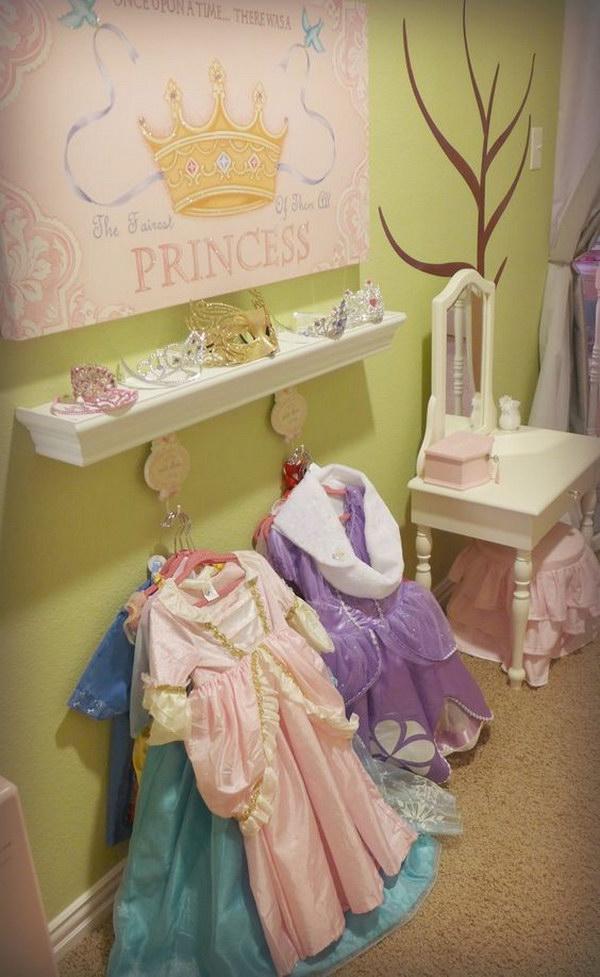 15-princess-bedroom-ideas