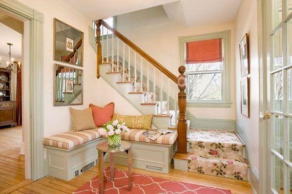 15-room-corner-space