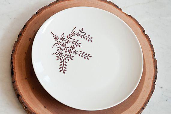 15dish-designs