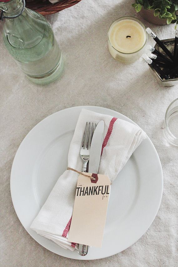 16-thanksgiving-card-diys