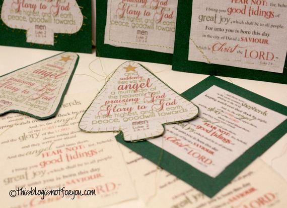 16-christmas-gift-tags