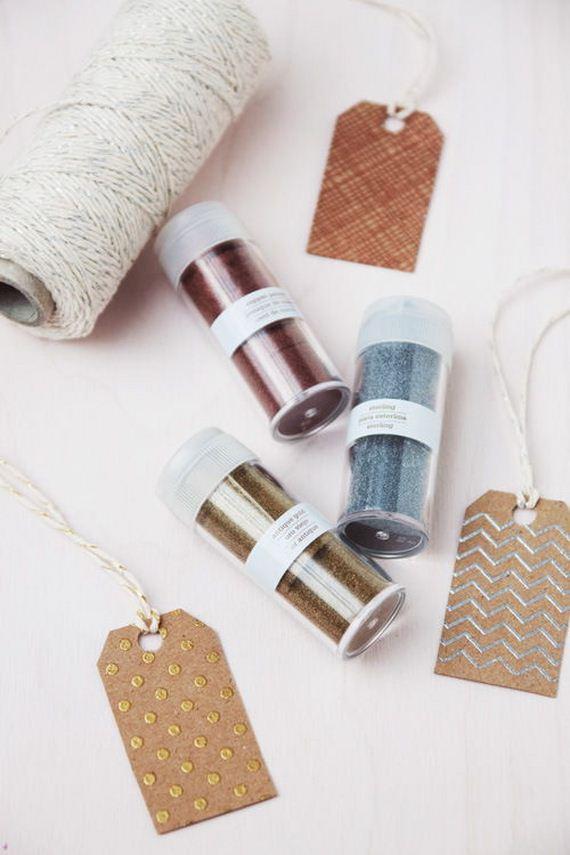 16-creative-diy-gift-wrap