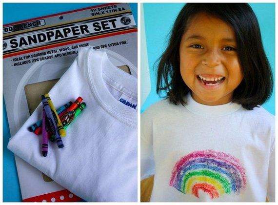 16-diy-activities-for-kids-under