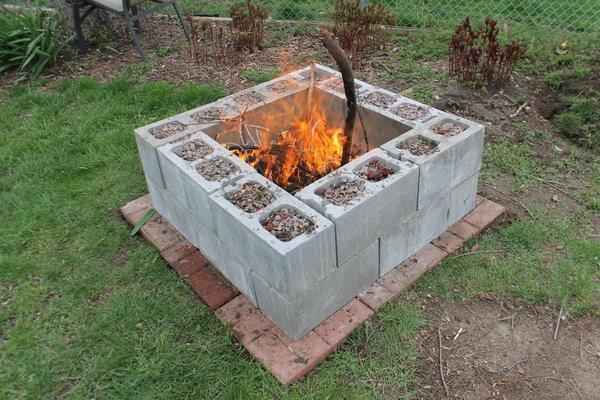 16-diy-fire-pit-ideas