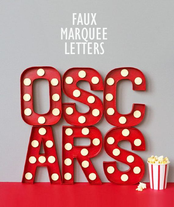 16-diy-letter-ideas-tutorials