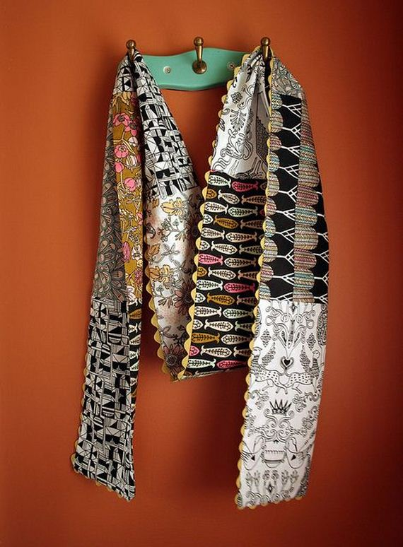 16-diy-no-knit-scarf