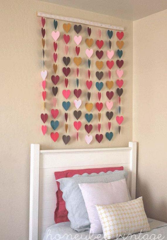 16-diy-wall-art-for-kids-room