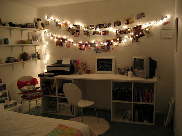 16-dorm-decorations-for-girls