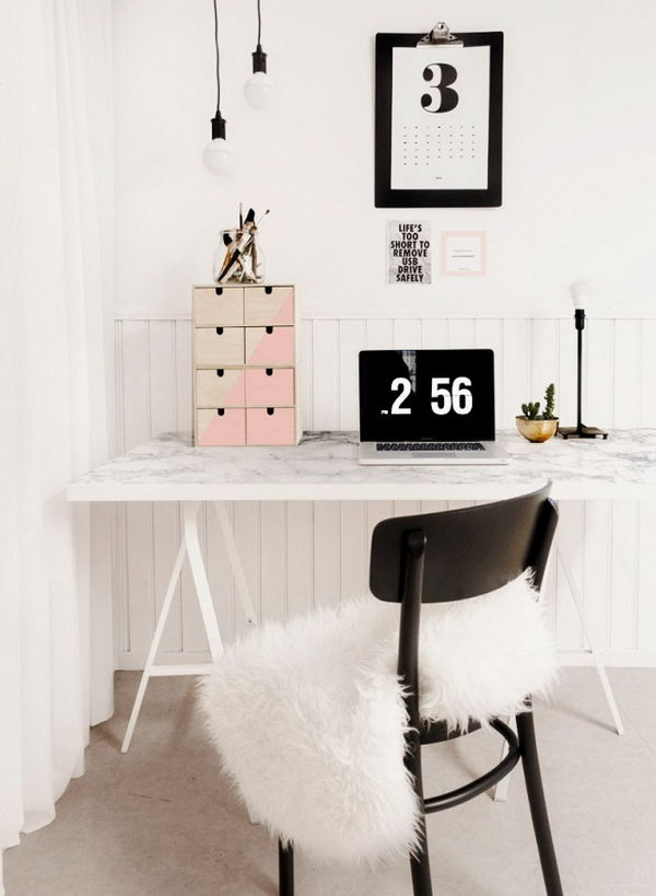 16-ikea-desk-hacks