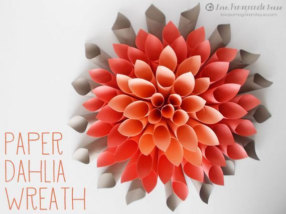 16-make-paper-flowers