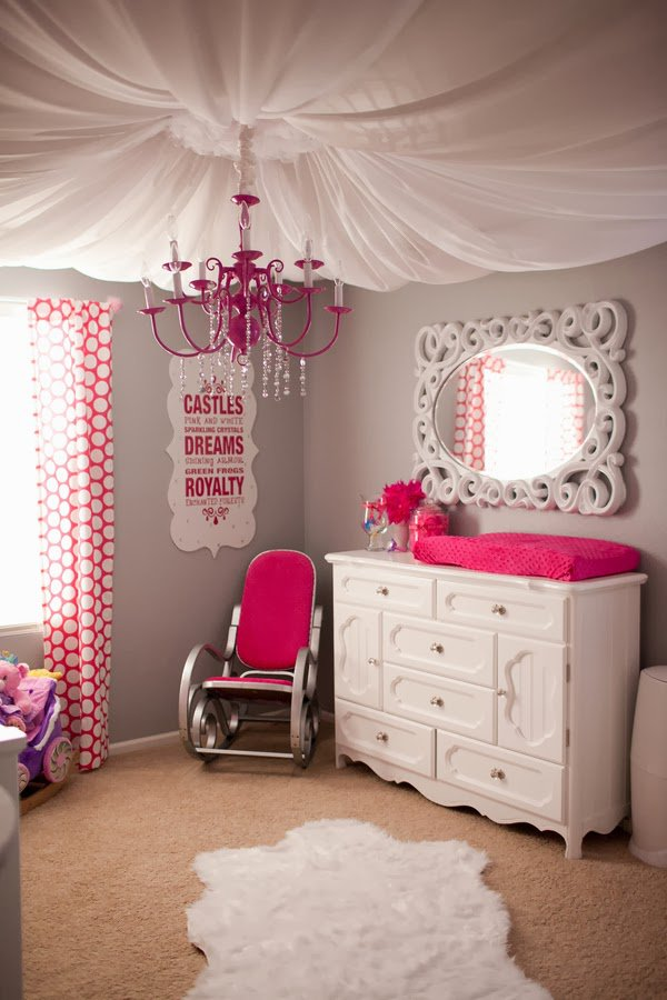 16-princess-bedroom-ideas