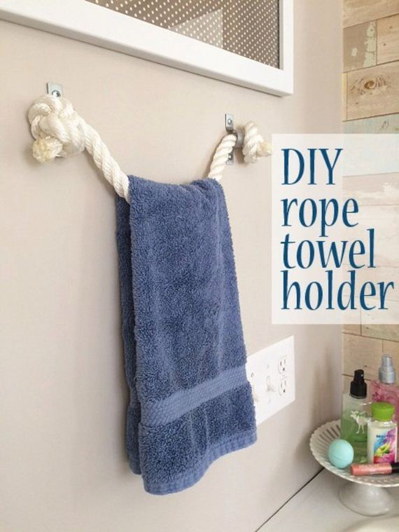16-toilet-paper-holder-with-shelf