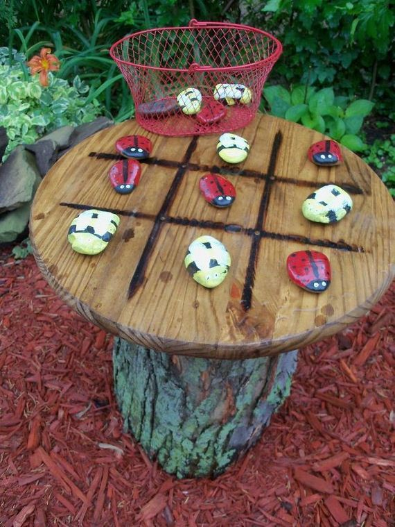 16-upcycling-projects