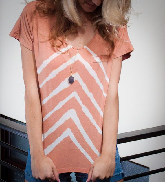 16t-shirt-refashion-tutorials