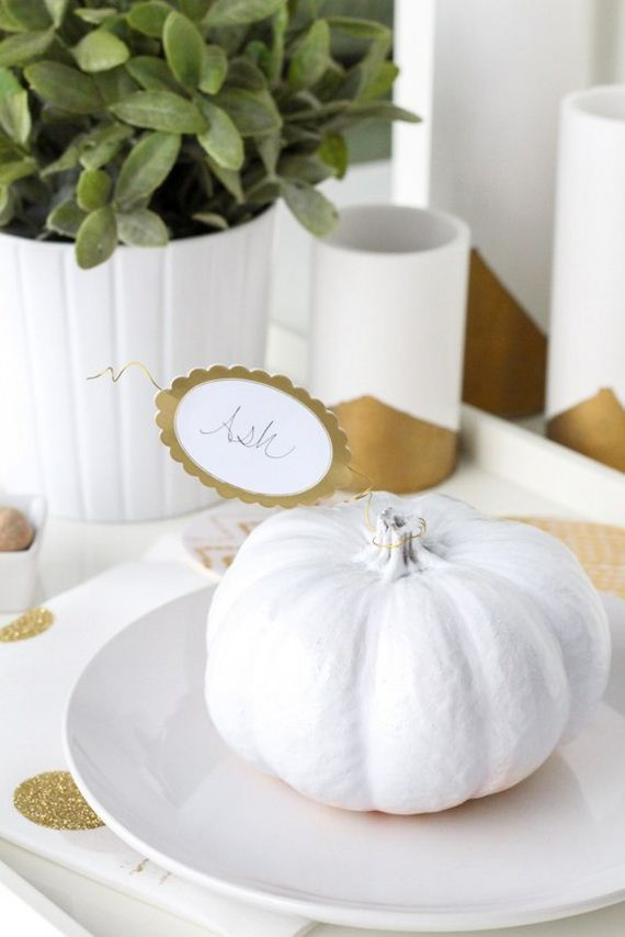17-thanksgiving-card-diys