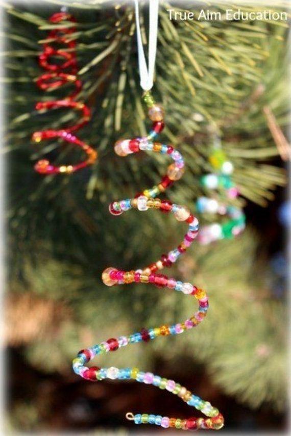 17-christmas-crafts