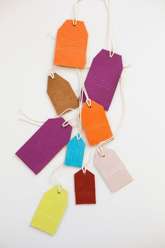 17-creative-diy-gift-wrap