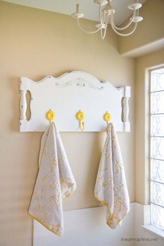 17-diy-ideas-old-headboards