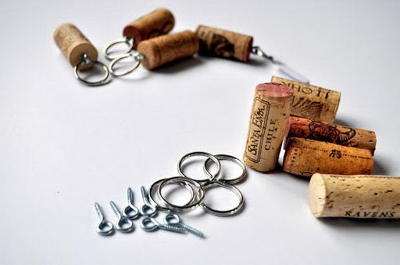 17-homemade-wine-cork-crafts